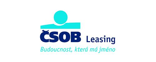 CSOB_Leasing 500x200