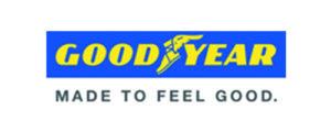 Logo-Goodyear 500x200