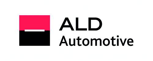 ald-500x200