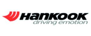 hankook-logo 500x200