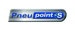 logoPneuPoint-ssbl 500x200