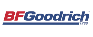 BFGoodrich-500x200