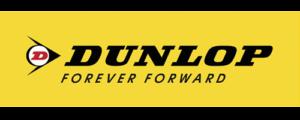 DUNLOP-LOGO-nove-500x200