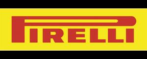 Pirelli-logo-500x200