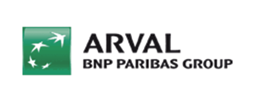 arval-500x200