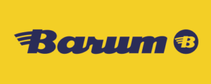barum-500x200