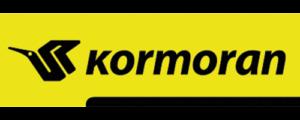 kormoran-500x200