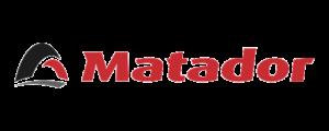 matador-500x200