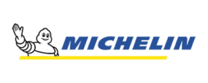michelin-nove-500x200