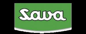 sava-nove-500x200