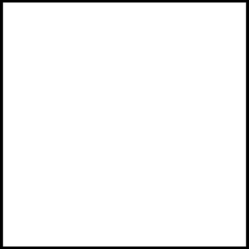 Pneu služby i pro průmyslové vozy