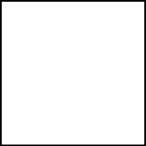 Pneuservis zajišťuje služby i pro traktory