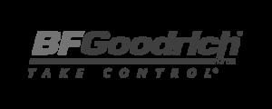 bfgoodrich 500x200_2