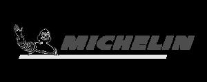 michelin 500x200_2