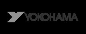 yokohama 500x200_2